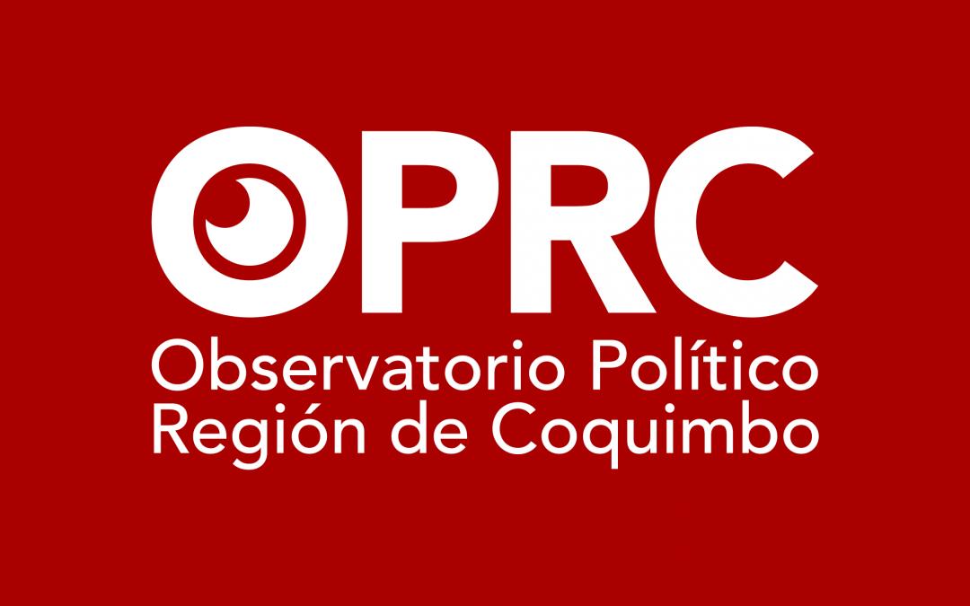 Qué es el Observatorio Político Región de Coquimbo